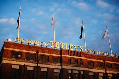 the-tetley