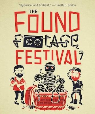 FOUND-FOOTAGE-FESTIVAL21
