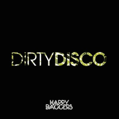 Dirty-disco-Cover-1024x1024