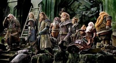 the-hobbit-3 (400x217)