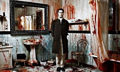 what we do in the shadows image  resized (400x240)