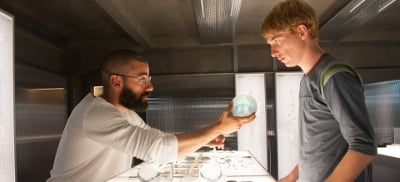 Ex-Machina-Gallery-02 (400x182)