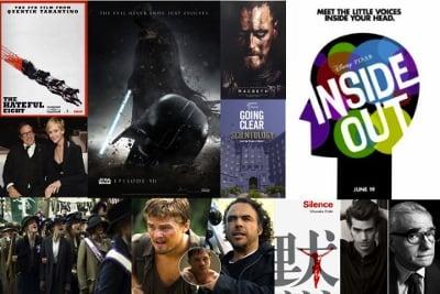 Films-2015-2 (400x267)