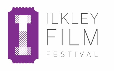 Ilkley-logo (400x250)