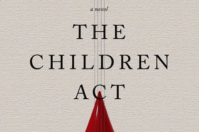 The Children Act (400x266)