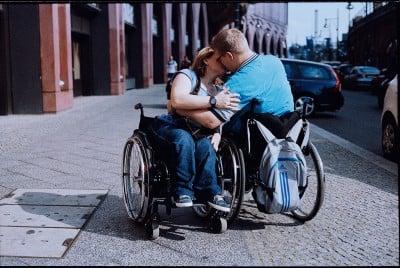 wheelchairLOVEhi