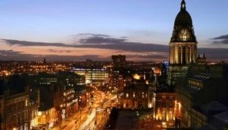 leeds-england-west-yorkshire-large-large