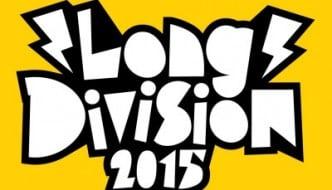 longdivision2015_MASTER