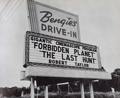Bengies-Drive-In-Movie-Theater