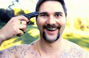 chopper-eric-bana-pointing-gun-to-his-head1