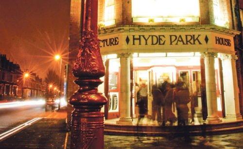 hyde-park-house
