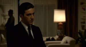 pacino_godfather