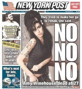 AMY_NYP_thumb