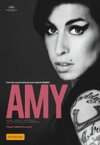 Amy_Poster_large