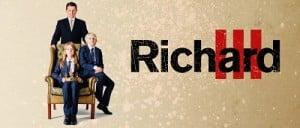Richard_III_show