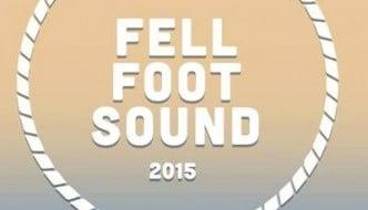 fell foot