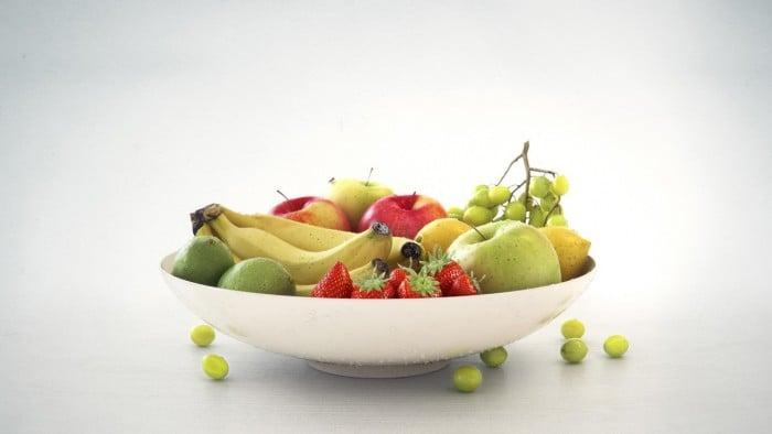 fruit_final6_1600px