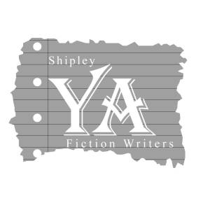 Shipley Young Adult Fiction Writers