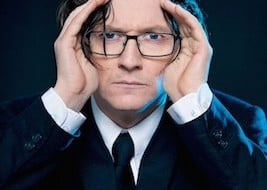 Ed-Byrne-1-PLEASE-CREDIT-Roslyn-Gaunt-683x1024 2