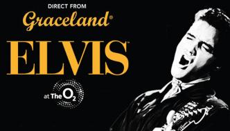 OH-Elvis-O211