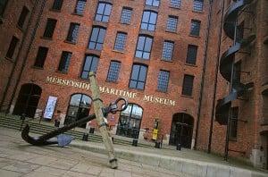Albert_Dock_Merseyside_Maritime_Museum