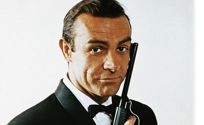 Bond-james-bond