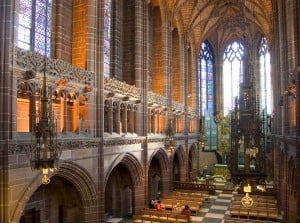 Liverpool_Anglican_Cathedral_-_Lady_Chapel