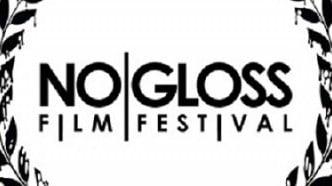 [Image courtesy of noglossfilmfestival.com]