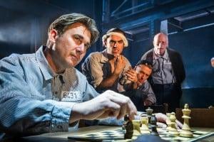 Shawshank Redemption1
