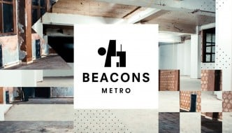 [Image courtesy of Beacons Metro]