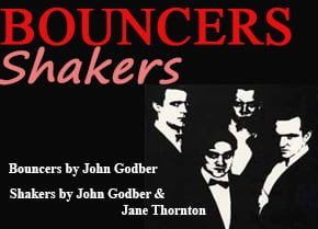 Bouncers-Shakers_2992014143457