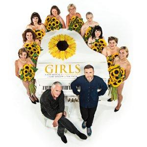 GIRLS_Leeds-eshot300px