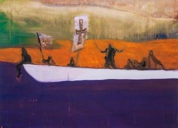 Moruga-Canoe-2008-350x253