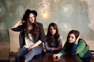 The-Staves-Rebecca-Miller