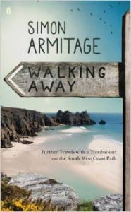 Walking Away, by Simon Armitage