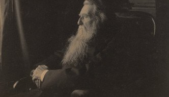 Frederick_Hollyer_John_Ruskin_1894