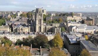Bristol Univeristy