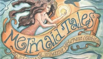 Mermaid Tales small