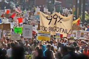 OccupyWallSt99