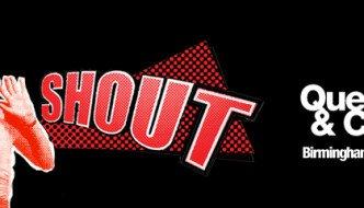 Shout-LGBT-Fest