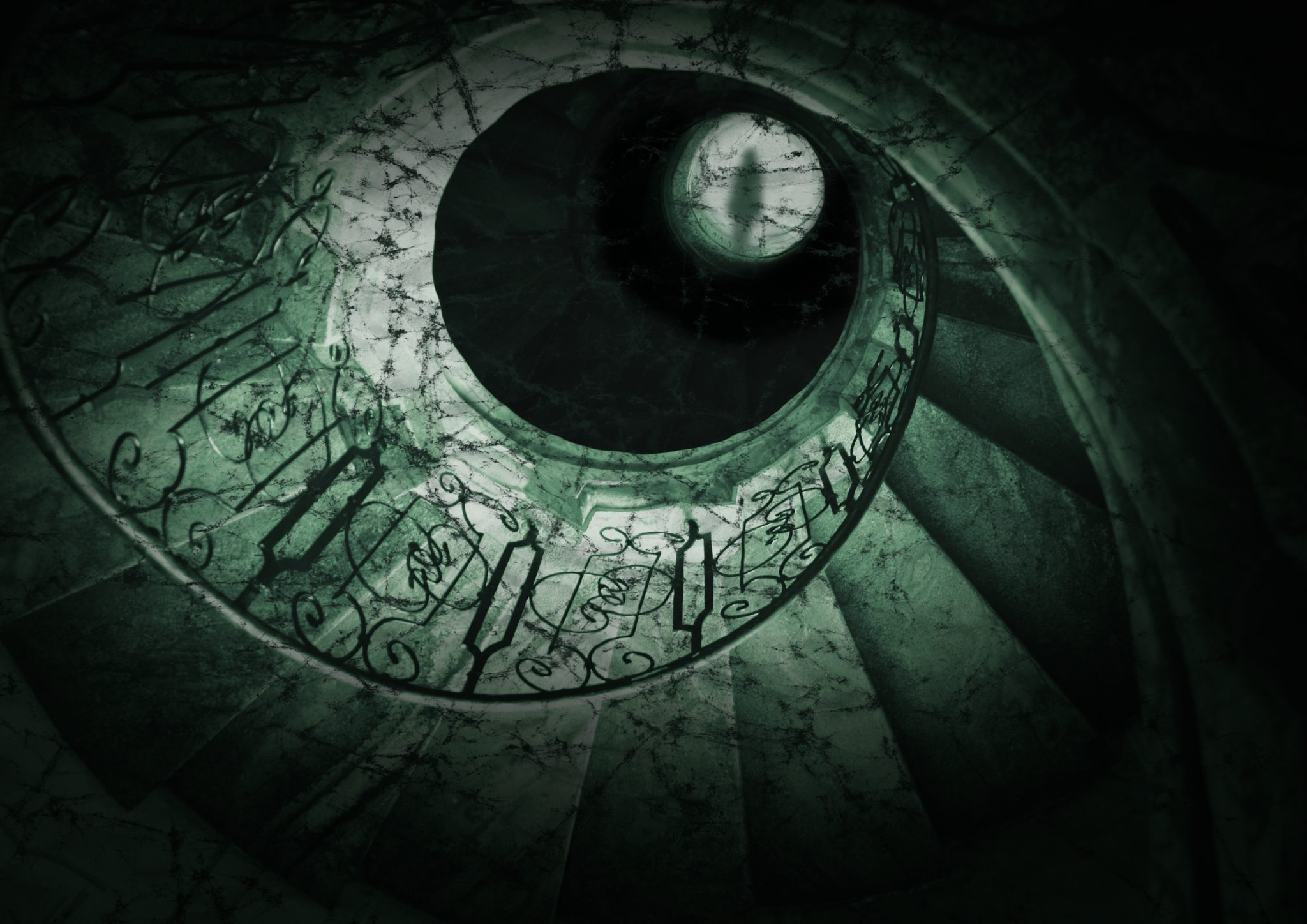 Preview: The Haunting Of Hill House At The Liverpool Playhouse   The State  Of The Arts : The State Of The Arts
