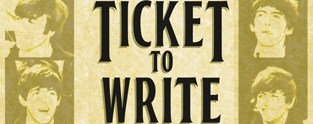 Ticket-to-write-website-mai