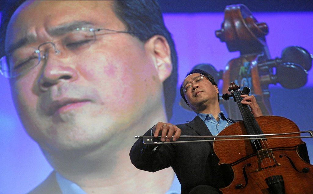1280px-Yo-Yo_Ma_-_World_Economic_Forum_Annual_Meeting_Davos_2008