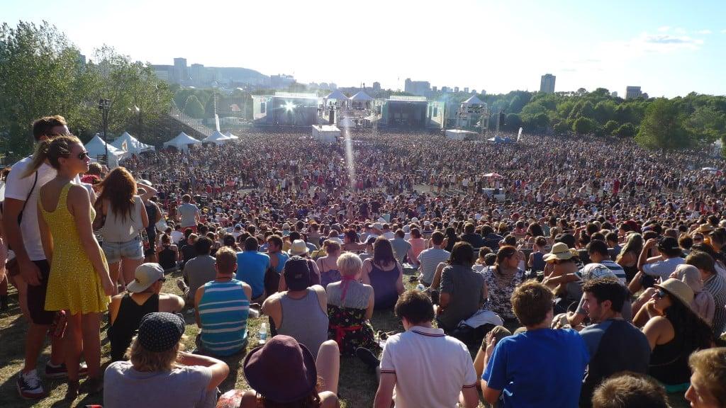 2012-08-03_Osheaga_Festival_Parc_Jean-Drapeau_Montreal