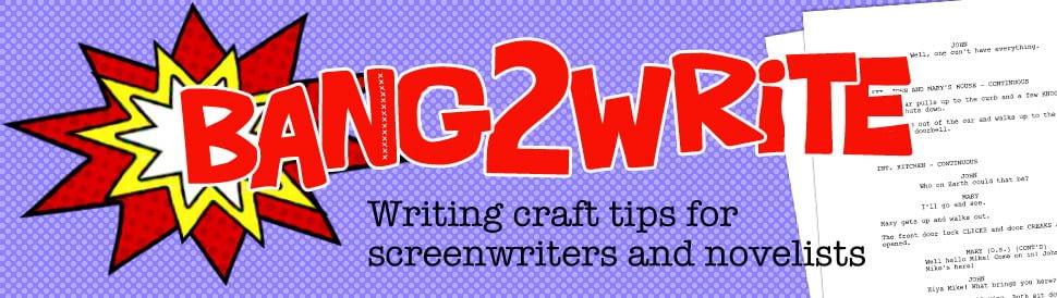 B2W image 1