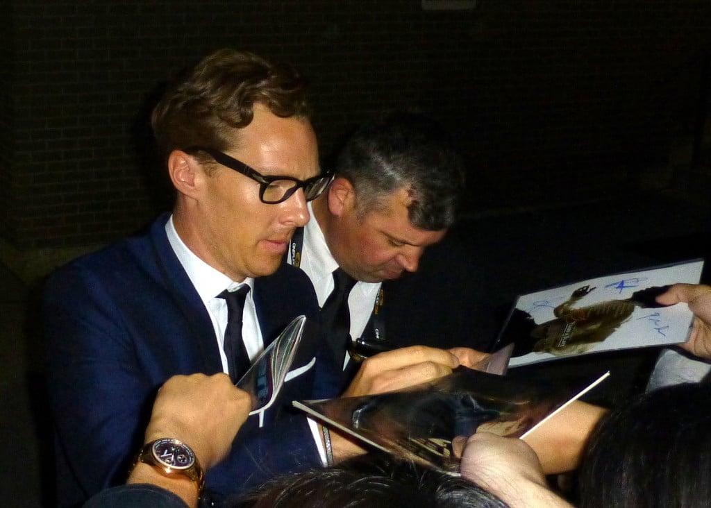 Benedict_Cumberbatch_Imitation_Game_10_TIFF_2014