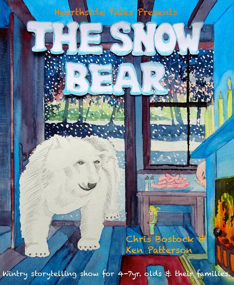 snow_bear