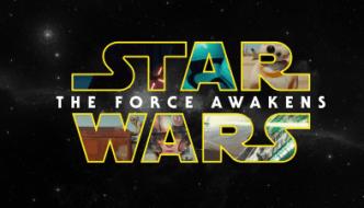 2015-12-16-1450300622-8118374-Star_Wars-e1452626557588
