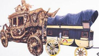 Feast-wagon-3