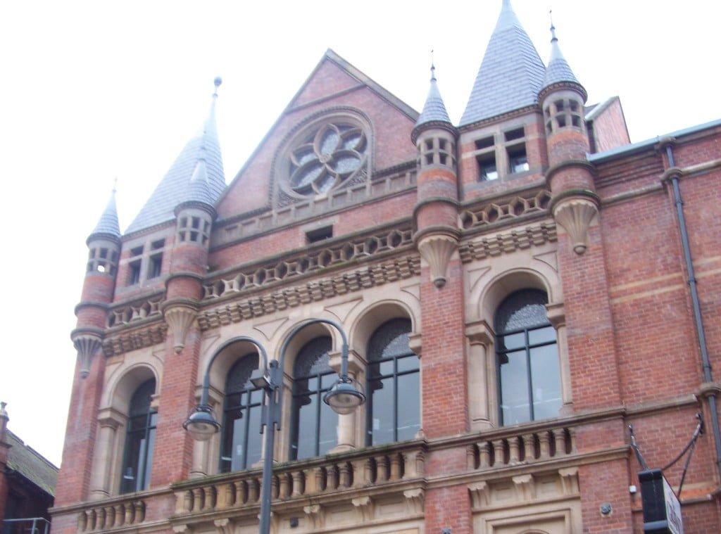 Grand_Theatre_Leeds_001